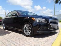 Recent Arrival! Clean CARFAX. CARFAX One-Owner. Gray