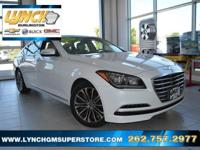 Recent Arrival! New Price! FEATURES: 2016 Hyundai