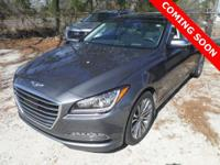 * HYUNDAI CERTIFIED* CLEAN CARFAX 1-OWNER* ULTIMATE