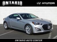 Scores 24 Highway MPG and 17 City MPG! This Hyundai