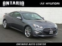 Delivers 24 Highway MPG and 17 City MPG! This Hyundai