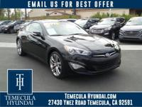 Temecula Hyundai is excited to offer this good-looking