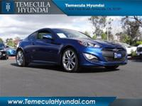 Temecula Hyundai is proud to offer this great-looking