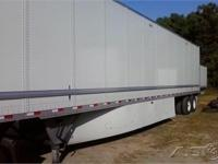 If you are looking for a quality trailer that is ready