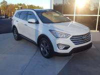 Recent Arrival! *HYUNDAI CERTIFIED*, *INCLUDES