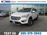 ***ULTIMATE PACKAGE***AWD***LOADED*** MURDOCK NO