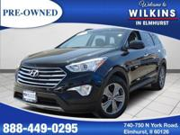 BACKUP CAMERA. AWD, Gray w/Leather Seating Surfaces,