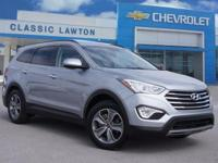 Hyundai FEVER! SUV buying made easy! When was the last