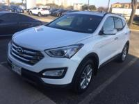 Contact South Point Hyundai today for information on