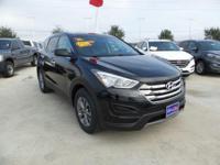 *Front Wheel Drive, Power Steering, ABS, 4-Wheel Disc
