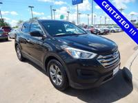 Automax Hyundai Del City is excited to offer this