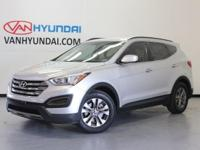 ** HYUNDAI CERTIFICATION AVAILABLE **. 2016 Hyundai