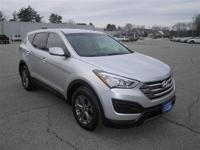 Hyundai CERTIFIED...  Hyundai Certified Pre-Owned means