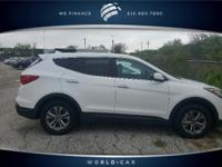 CARFAX 1-Owner, Excellent Condition, ONLY 8,192 Miles!