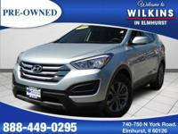 BACKUP CAMERA and DEAL OF THE WEEK !!!!. 4-Wheel Disc
