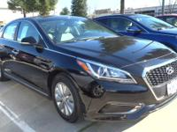 CARFAX 1-Owner. EPA 42 MPG Hwy/39 MPG City! SE trim,