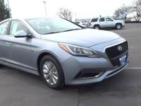 PRICE DROP FROM $18,995, FUEL EFFICIENT 42 MPG Hwy/39