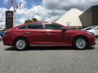 CarFax One Owner! Low miles for a 2016! Back-up Camera,