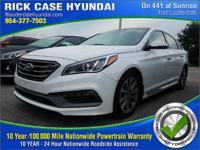 Recent Arrival! CARFAX One-Owner. 150 point inspection,