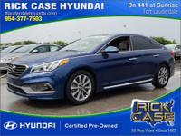 Recent Arrival! CARFAX One-Owner. Clean CARFAX. 10 year