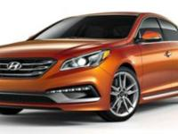 The Hyundai of Jefferson City Advantage! STOP! Read