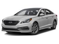 Price includes: $500 - Sonata Loyalty Cash