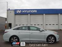 Plug-In HYBRID...incredibly rare and very popular! Lots