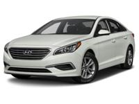 Clean CARFAX. 38/25 Highway/City MPG FWD  Awards:   *