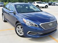 Recent Arrival! CARFAX One-Owner. Clean CARFAX. Gray