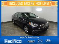 Isn't it time for a Hyundai?! Stroll on down here! All