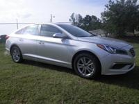 SAVE TONS!!! Dealer Maintained, One Owner, Carfax