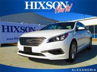 Hixson Autoplex of Alexandria is pleased to be
