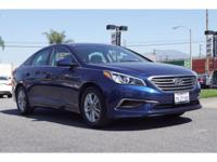 Hyundai Certified and Gray w/YES Essentials Premium