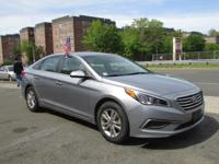 Options:  Bluetooth Rearview Camera Alloy Wheels Front