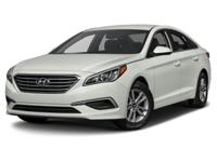 Hyundai At Kerns Ford Lincoln & Truck Center whether