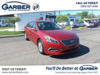 Featuring a 2.4L 4 cyls with 47,753 miles. CARFAX 1