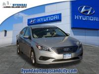 Outfitted with a backup camera, blind spot sensors,