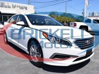 Recent Arrival! Brickell Buick GMC is pleased to offer