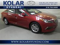Right car! Right price! Drive this home today! Stop