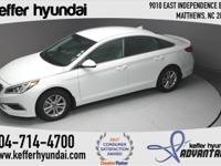 One Owner, Bought Here New!, Carfax Certified, All
