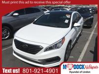 ***MANUFACTURE BUY-BACK!!! OPPORTUNITY TO SAVE!!!***