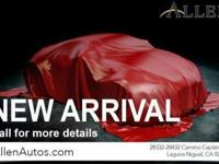 12K MILE VALUE EDITION-CERTIFIED-SHOWROOM FRESH.....,