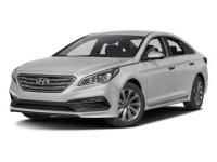 KBB.com 10 Most Awarded Cars. Only 20,386 Miles! Dealer