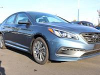 Internet Price includes Current Hyundai Owner ($500)