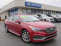 Thank you for choosing Hyundai of Cookeville!!!! Where