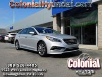 **All Pre-Owned Inventory pricing is plus a $990.00