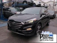 New Price! Recent Arrival! 2016 Hyundai Tucson Sport