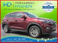 Options:  3.579 Axle Ratio|Front Bucket Seats W/Power