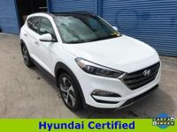 Free Carfax Report, Carfax One Owner, Hyundai Factory