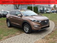 Recent Arrival! HYUNDAI EXECUTIVE UNIT- ONLY ONE NON